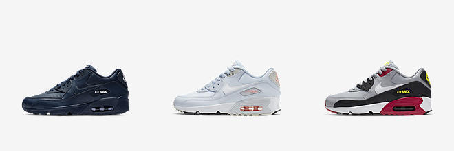 low priced 2d968 6ddff Air Max 90 Shoes (10)