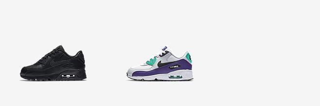 ccb4d996d2ded Achetez nos Chaussures Air Max en Ligne. Nike.com FR.