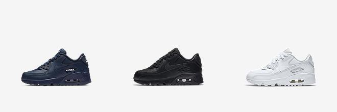 c26d34218ef Little Kids Girls  Nike Air Max Air Max 90 Shoes. Nike.com