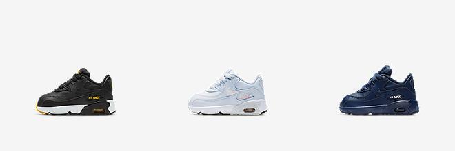 low priced df7d3 2869d Nike Air Max 90 Essential. Men's Shoe. $110. Prev
