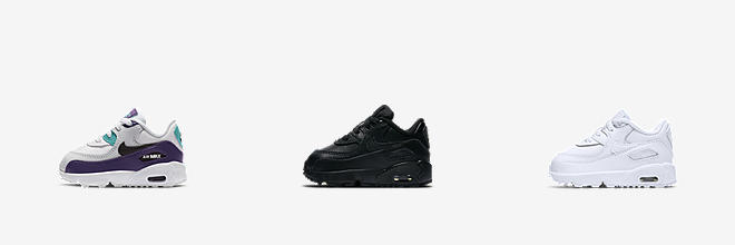 on sale c517f d4ba4 Nike Air Max 90 Leather. Older Kids  Shoe. CAD 105. Prev