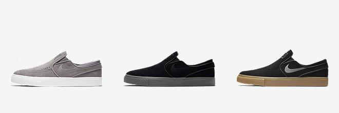 141d3a8630ba Nike SB Stefan Janoski Max Mid Premium. Men s Skate Shoe.  135  107.97.  Prev. Next
