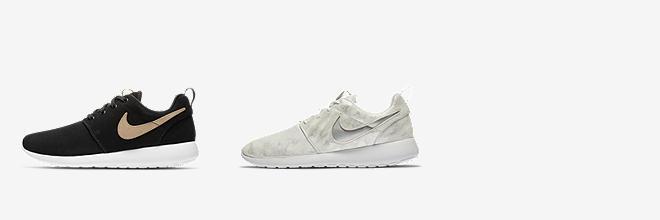 37712a7f2b6d9 Nike Roshe One. Men s Shoe.  75. Prev