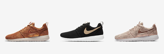 size 40 950e9 3989d ... amazon nike roshe one. mens shoe. 75. prev 2fc00 4c46a