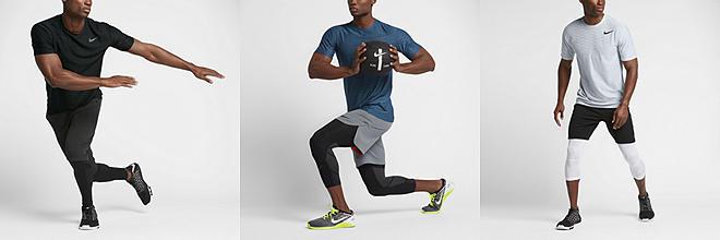 Men S Athletic Workout Clothes Nike Com