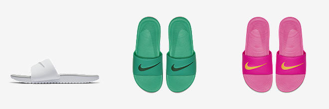 Women S Sneakers Amp Shoes Nike Com