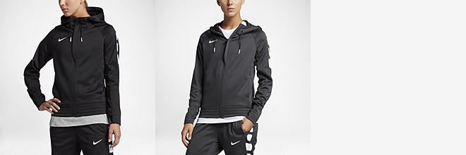 d5fca6139b152 Basketball Gear Up. Nike.com