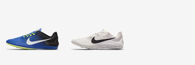 huge selection of 6baf1 bdf0b Löparskor för Män. Nike.com SE.