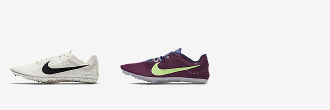 e0b68e0f6 Nike Zoom Victory Elite 2. Unisex Racing Spike.  150. Prev