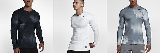 Men's Long-Sleeve Shirts. Nike.com