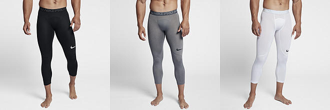1ca7b7ccb Men s Leggings   Tights. Nike.com
