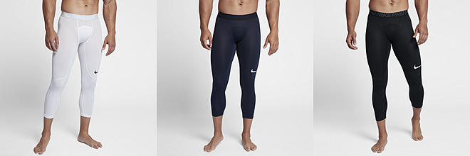 72daf69878436 Men's Compression Shorts, Tights & Tops. Nike.com