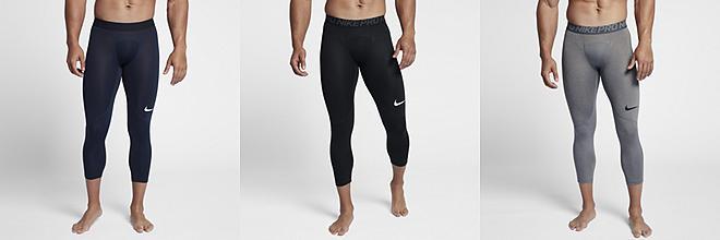 9364af3a342623 Nike Sportswear Tech Fleece. Men s Joggers.  100  84.97. Prev