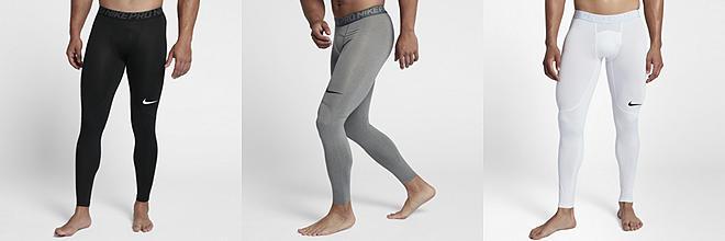c939950017a2d1 Men's Training Tights. Nike.com