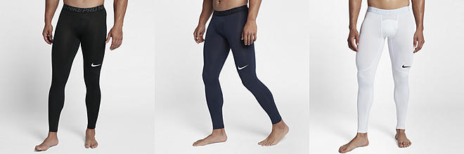 feac1ab3c5 Men's Compression Shorts, Tights & Tops. Nike.com