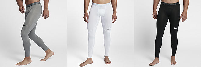 5f4fb55689c48 Men's Leggings & Tights. Nike.com