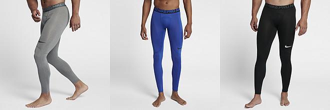 Men s Leggings   Tights. Nike.com UK. 65d868ec02d