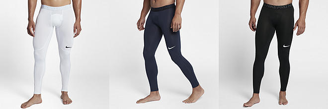 6b47fd1b0af Men's Training & Gym Pants & Tights. Nike.com