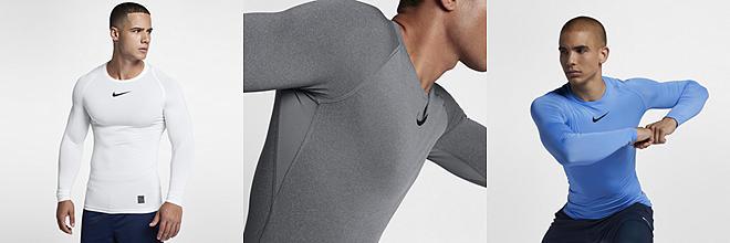 size 40 d507d 6e124 Långärmade tröjor för män (7)