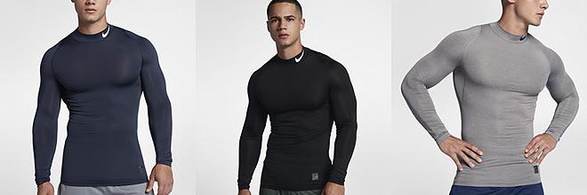 7e50b0b2abd Men's Compression & Nike Pro. Nike.com AU.
