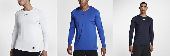0f6c471d Nike Pro. Men's Sleeveless Fitted Top. $28 $26.97. Prev