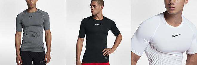 dbd949699f8a Men s Athletic   Workout Clothes. Nike.com