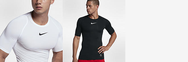 c7b454b3b9546 Plus size   Tall. Nike.com UK.