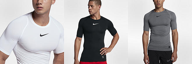 213dfd5b40 Nike Pro. Men's Training Top. $28. Prev