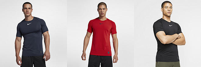 726f7029 Nike Legend 2.0. Men's Training T-Shirt. $25 $23.97. Prev