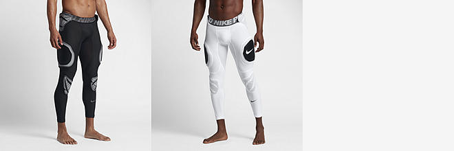 e157473181 Men's Sweat-Wicking Tight Pants & Tights. Nike.com