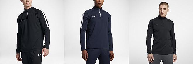 c8a2330c6201d Nike F.C.. Men's Football Pants. £54.95. Prev