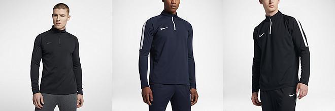 338878a7 Men's Long-Sleeve Tops. Nike.com CA.