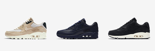 Cheap Nike Air Max Tailwind 6 Gym Gear エアマックス 90、ナイキ