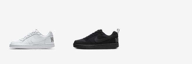 nike jordan for kids boys shoes nz