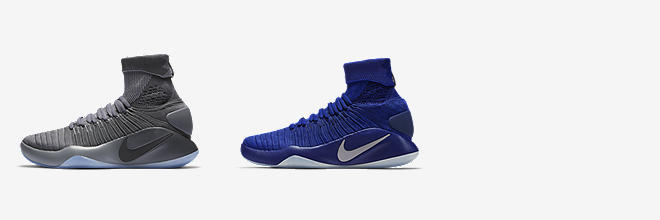 Nike Kobe 9 Elite Low Michael Jackson Moonwalk Hyper Grape