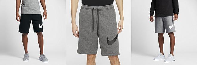 acd0136be4 Men s Lifestyle Shorts. Nike.com