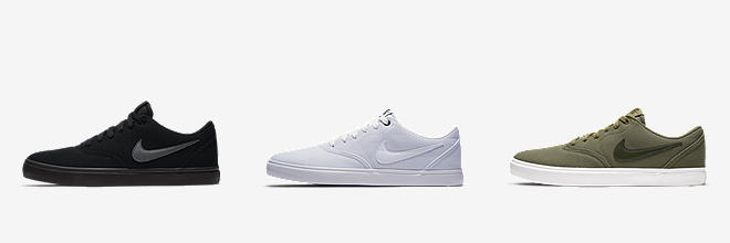 the best attitude d91b6 1cfd8 Buy Men's Trainers & Shoes. Nike.com CA.