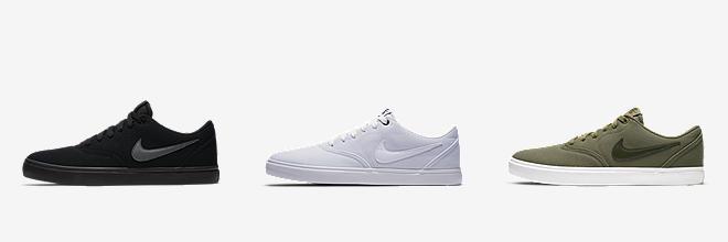 best loved 6a030 6d646 Nike SB Zoom Blazer Chukka XT. Men s Skateboarding Shoe.  160  111.99. Prev
