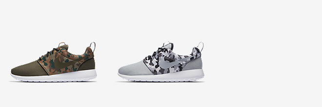 fc0bec796f7f Men s Roshe Shoes. Nike.com