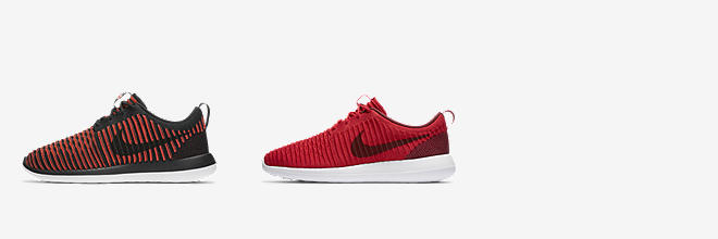 Nike Roshe One. Men's Shoe. $75. Prev