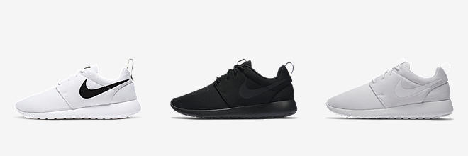 online retailer 5b29a b119a Women's Roshe One Shoes. Nike.com