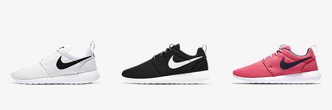 Women s Roshe Shoes. Nike.com 52caf3243d