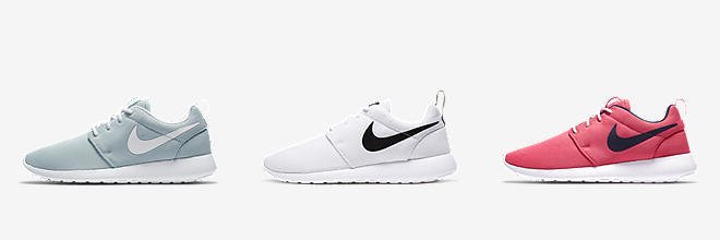 Roshe Shoes (19)