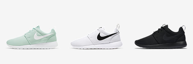 finest selection 77d11 c30b7 Roshe Shoes. Nike.com