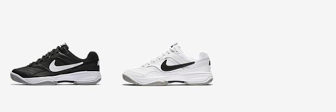 factory price 8984f b7115 Tennis Shoes for Men. Nike.com