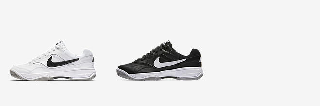 9b7671bed589 Tennis Shoes for Men. Nike.com