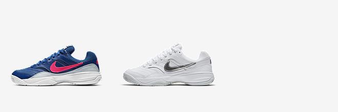 a038baba68271 Women s Tennis Shoes. Nike.com