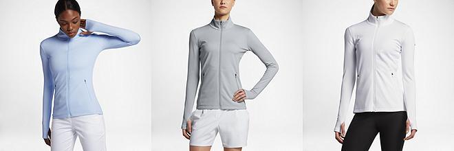 Nike Dry...