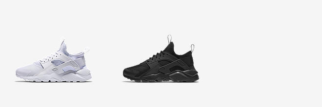 Buy Nike Air Trainers   Shoes Online. Nike.com UK. b92063429