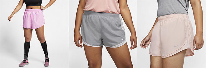 6f24690edcb6 Nike Tempo. Women's Running Shorts. $35. Prev